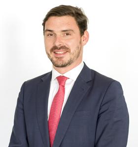 Artur Vieira, CFA