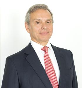 Miguel Cordovil
