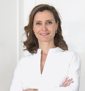 Rita González